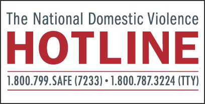 national-domestic-violence-hotline-logo