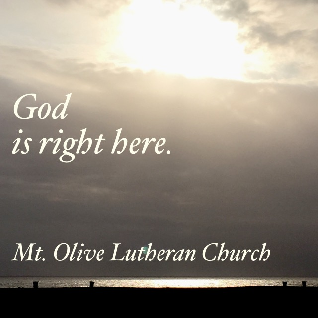quote-godIsRightHere