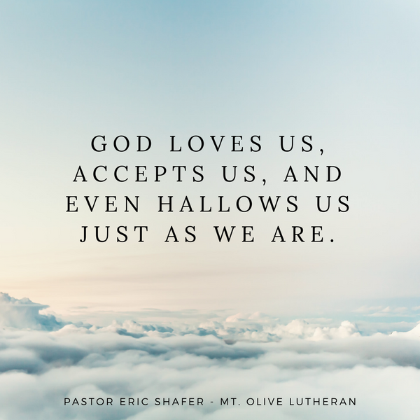 quote godLoveUs